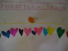 Gracias Donatella!!!