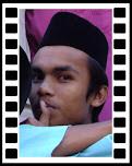 Amiruddin