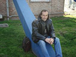 Mario Benigni