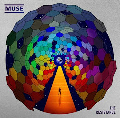 """The Resistance"" MUSE"