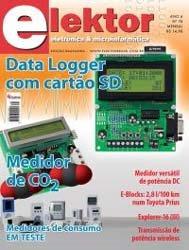 Revista Elektor