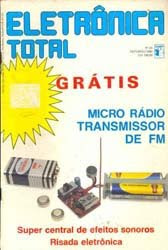 Revista Eletronica Total