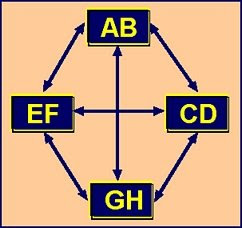 Palabras químicas