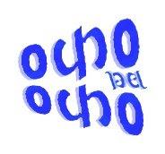 Ocho Del Ocho