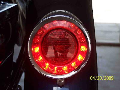 Chang Jiang 750 Sidecar New Stuff From Jimbo