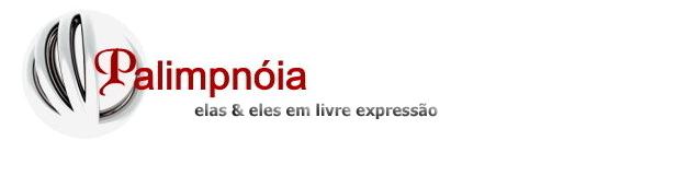 Palimpnóia - Zeca Paes Guedes