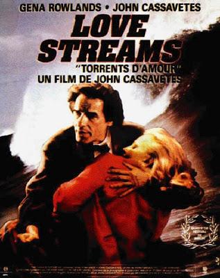 [CINECLUB 02]: Love Streams de John Cassavetes (Semana del 15-jun-2009 a 21-jun-2009) Love_streams