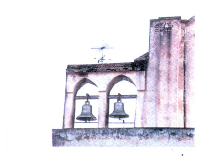 Secret Bell