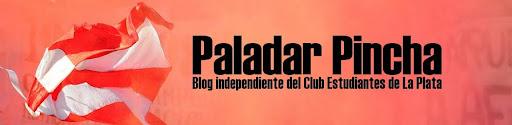Paladar Pincha Blog - Club Estudiantes de La Plata