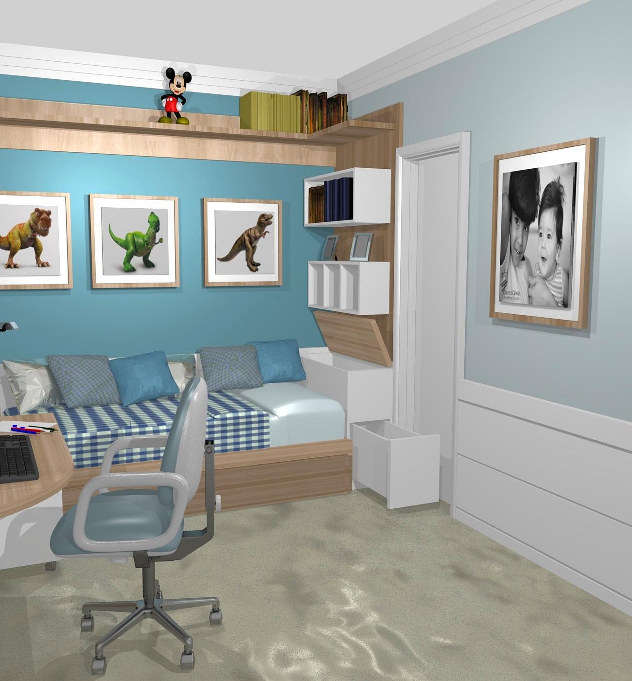 decoracao de interiores moveis planejados:por MÓVEIS PLANEJADOS CASACOR ARMÁRIOS NOIVA 3D MARCENARIA PORTAS DE
