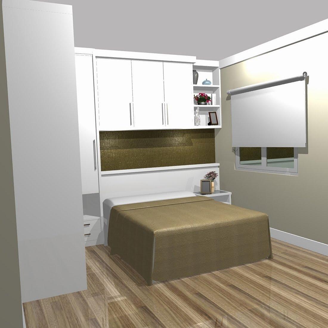 MÓVEIS PLANEJADOS MARCENARIA CASACOR NOIVAS PAINEL LACA  ~ Quarto Planejada Para Apartamento