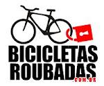Bikes Roubadas