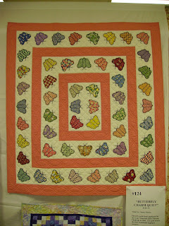 Free Crib Quilt Patterns | PDF Download