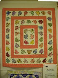 Free Crib Quilt Patterns | PDF Download