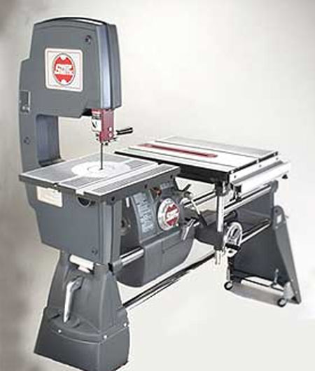 Bench Band Saws For Sale Clarke Cbs190 7 Bandsaw Product