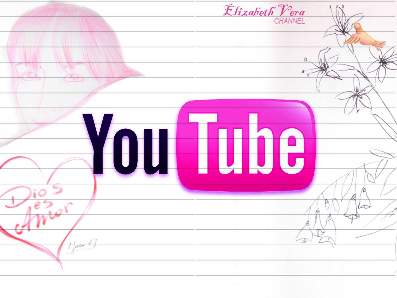Image Videos You Tuve De Chicas Nalgonas Sin Tanga Girls Room Idea