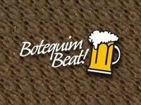 BotequimBeat!