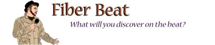Fiber Beat