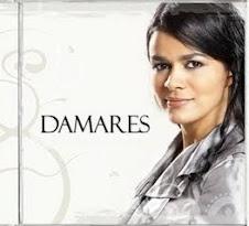 DAMARES & BANDA / Pr. MARCO FELICIANO