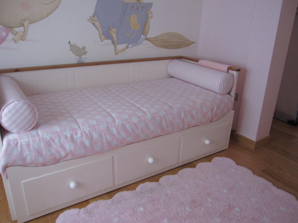 Ikea Ropa De Cama Colchas. Perfect Entre Los Productos Que Ofrecen ...