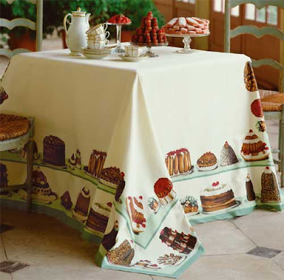 tablecloths for wedding. Wholesale Table Linens – Go