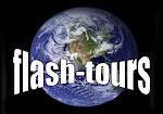 Flash-Tours