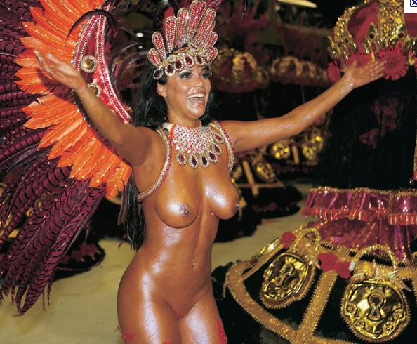 Fotos De Mulheres Gostosas Dancando Funk
