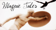 Magpie Tales...