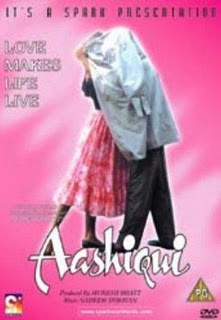 Aashiqui Movie Download   Watch Aashiqui Movie online ...