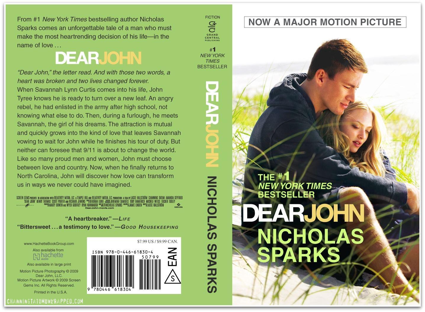 http://3.bp.blogspot.com/_3rhHp3b30NU/S8xB2QPTgpI/AAAAAAAAAKg/pSDcBCESzZs/s1600/dear-john-paperback-channing-tatum-amanda-seyfried.jpg