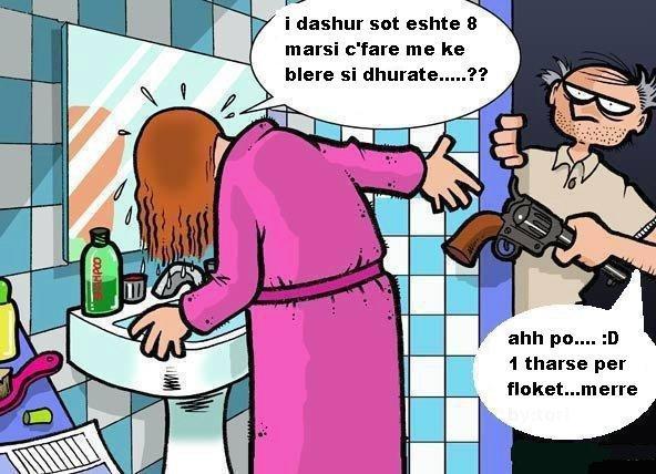 Në fillim: Foto per te qeshur. Foto Per Te Qeshur Facebook