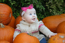 Pumpkin Patch '09