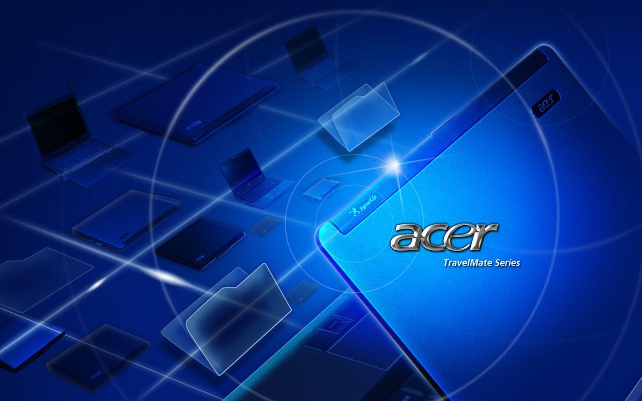 http://3.bp.blogspot.com/_3rlQPCYgOvk/TBmX_yNA3II/AAAAAAAAGrU/zp03Iq9M5F0/s1600/Acer02.jpg