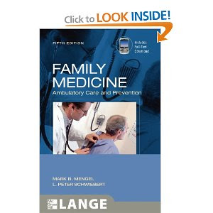Swanson s Family Medicine Review E-Book (7th ed.)
