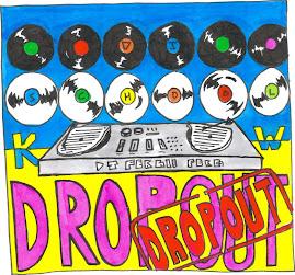 DJ School Dropout