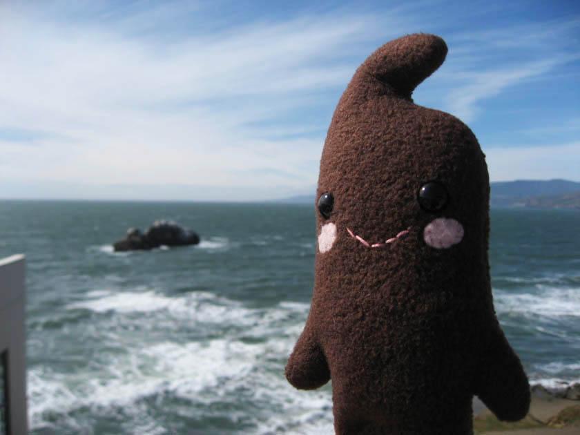 [poop+on+the+beach.jpg]