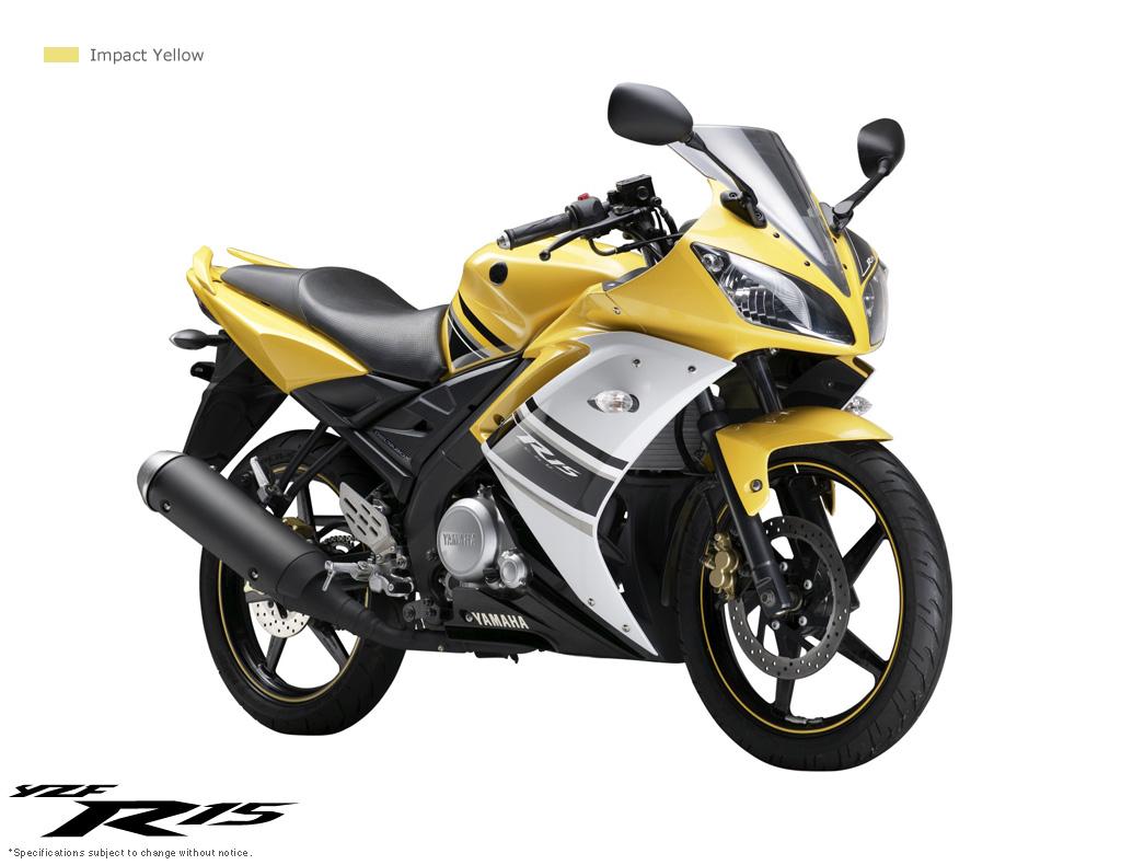 http://3.bp.blogspot.com/_3s5CHSQ3vWY/TSmS-HeiZMI/AAAAAAAAAl8/4-cgooSgZZ8/s1600/big-yellow-Big.jpg