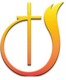 QUÉ ES UN CURSILLO DE CRISTIANDAD?
