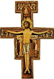 Pon la cruz
