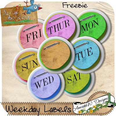 http://feedproxy.google.com/~r/blogspot/vwti/~3/WxVx0ot9l4Y/funky-kit-frames-and-freebies.html