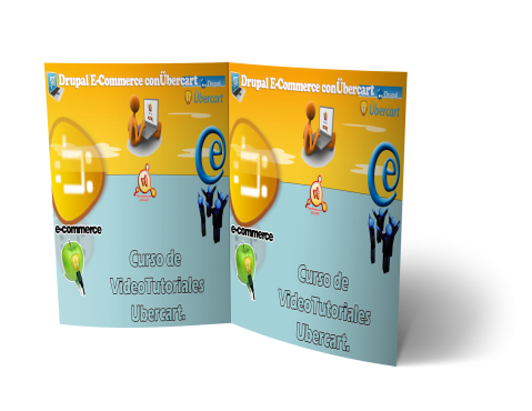 Curso Completo de Ubercart