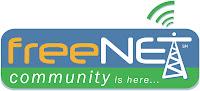 Freenet: What is it?