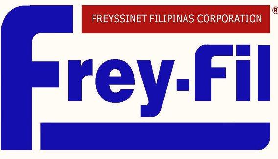FREYSSINET FILIPINAS CORPORATION