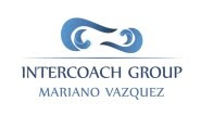 Web Intercoach Group