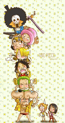 funny one piece 2