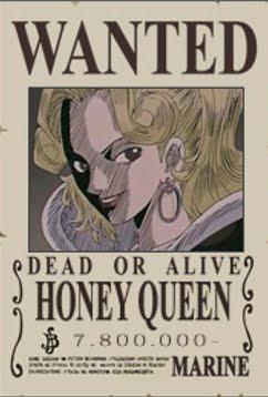 Khu Kiểm Định (topic thứ 3 cần đọc trước khi post bài) Honey_Queen_bounty_one%2Bpiece