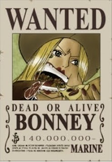 bounty jewelry bonney one piece