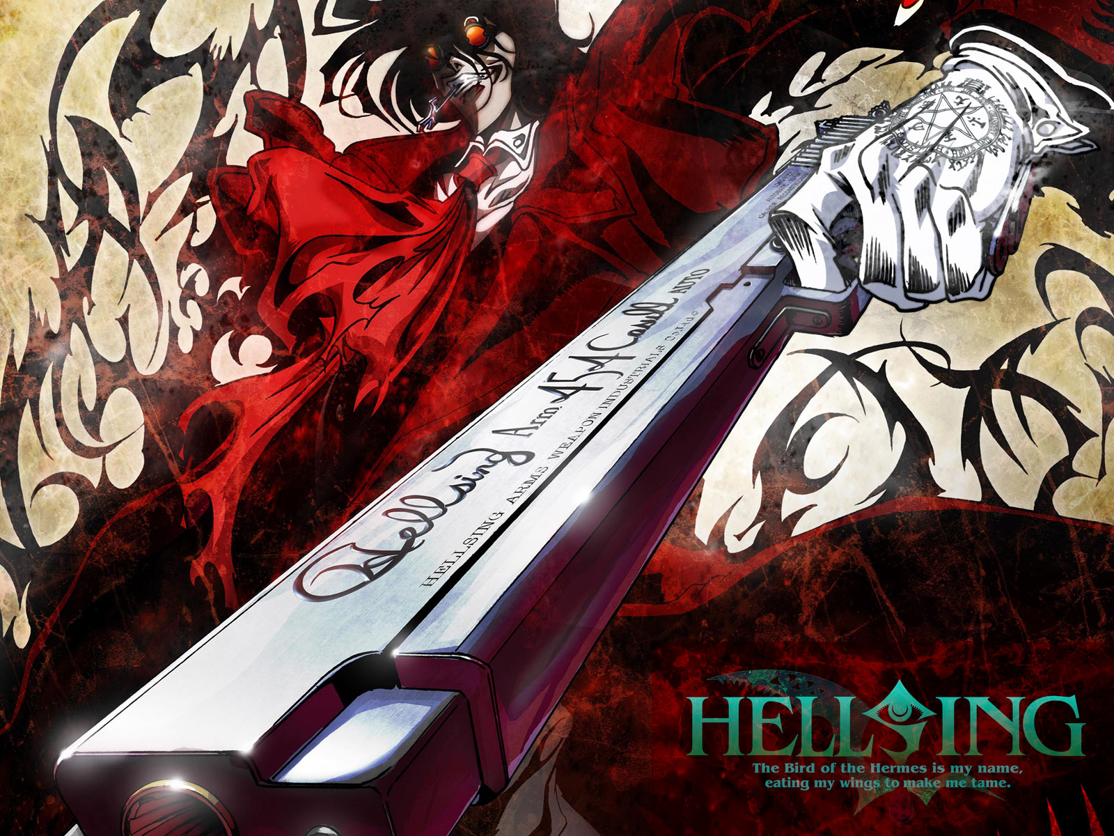 anime%2Bwallpaper%2Bvanhellsing Variations in uptake of faecal occult blood test by age and sex