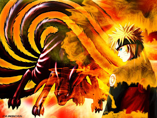 naruto wallpaper anime