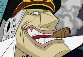 shiryu one piece wallpaper shiliew impel down